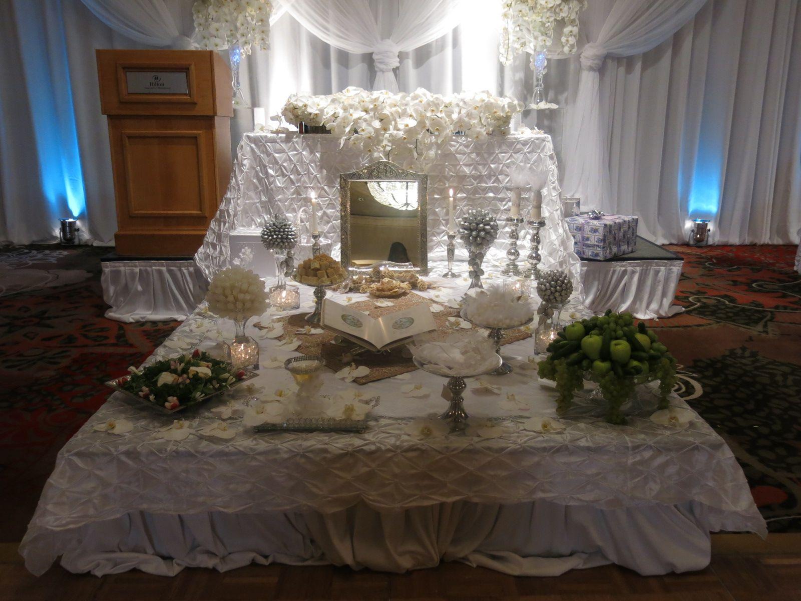 Mediamorfosis wedding venues