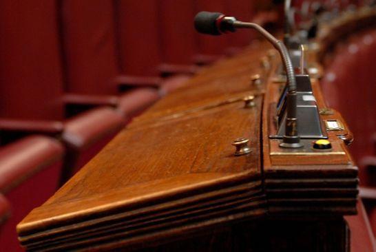 Il peso delle navette sul dibattito parlamentare - speciale referendum http://blog.openpolis.it/2016/11/03/quanto-allungano-la-discussione-le-navette-parlamentari-speciale-referendum/10939