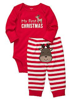 46+ My first christmas outfit ideas info