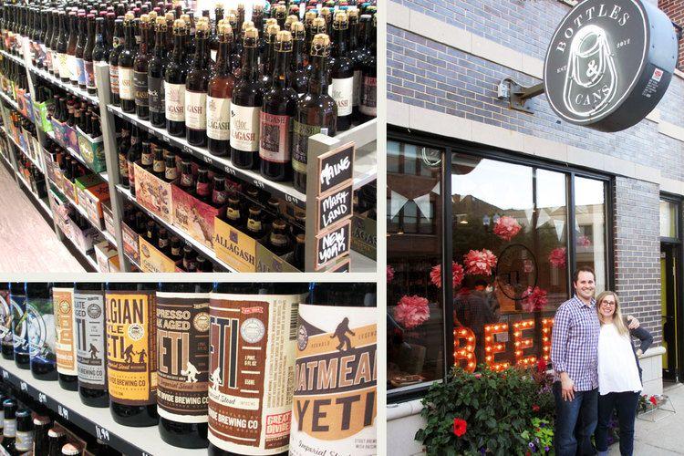 45+ Best craft beer store chicago info
