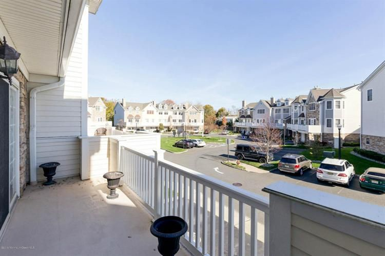 houses for sale in long branch nj 07740