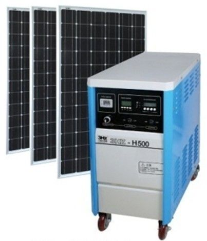 1200w Solar Pv System Solar Pv Systems Pv System Solar Pv