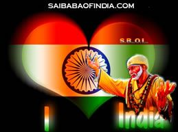 Sai baba theme independence day greeting cards indian flag sai baba theme independence day greeting cards independence day greetings indian flag whatsapp group m4hsunfo