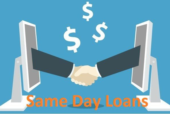 payday loans Connecticut