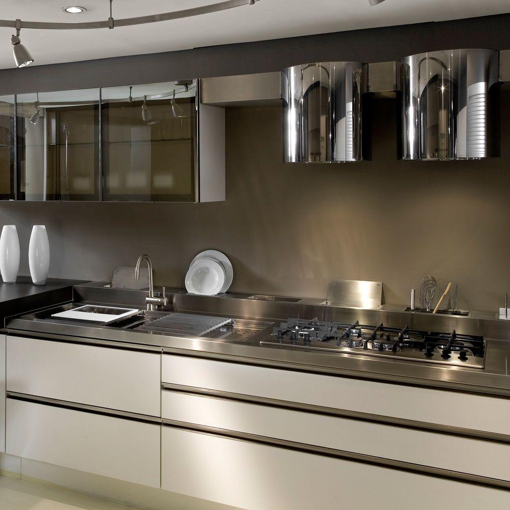 Cozinhas Mekal Pesquisa Google Kitchen Showroom Design