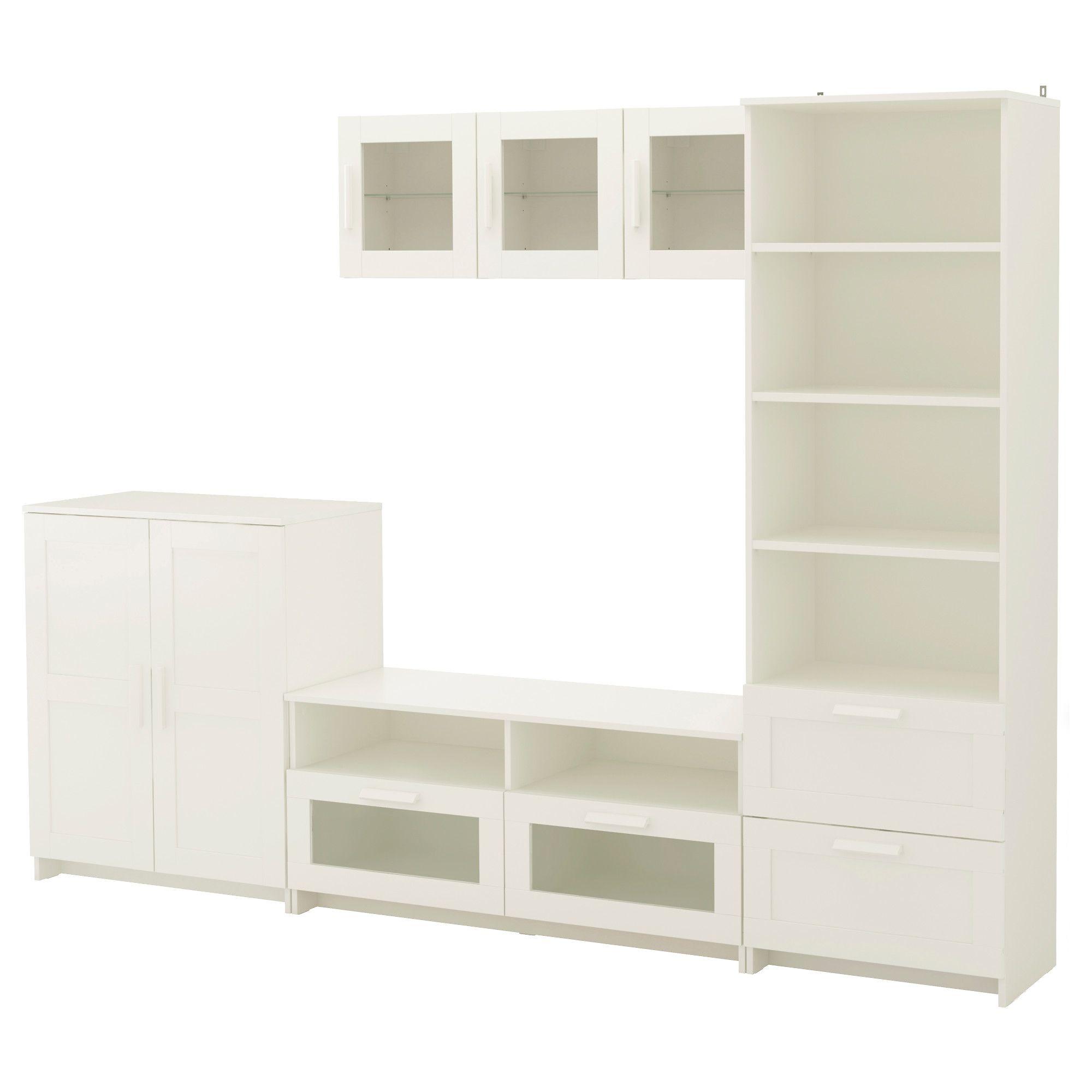 Furniture And Home Furnishings Tv Hifi Mobel Ikea Tv Und Buro Zimmer
