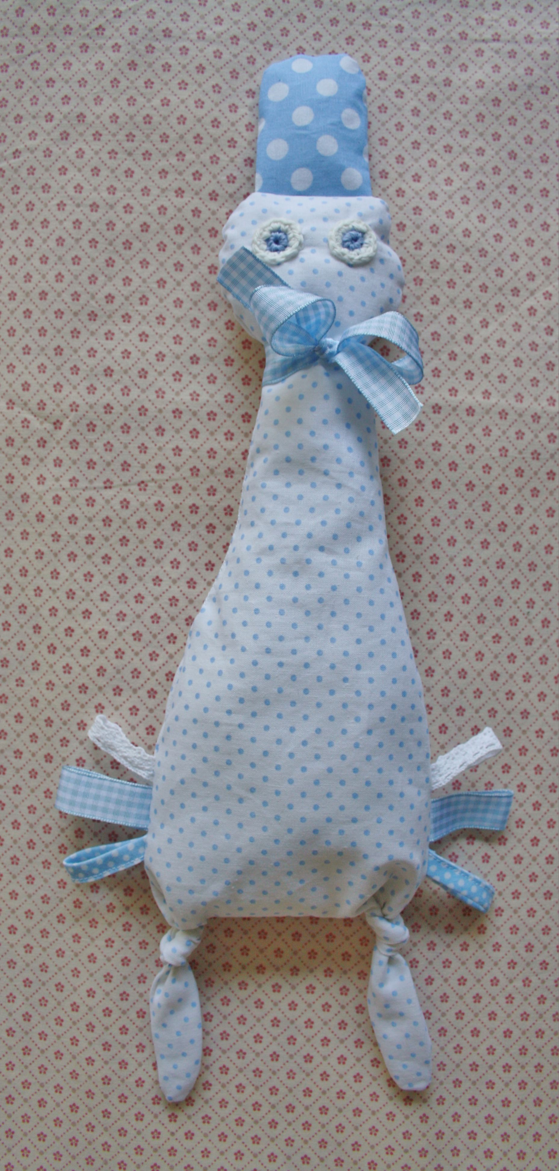 www.veertjekoekepeertje.tk label baby knuffel