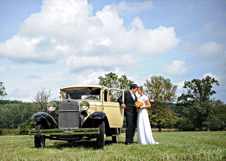 Wedding Photography | Beaute' Photography