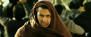 Ek tha tiger mp4 movie online download free