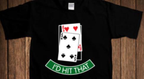 Poker Tshirts Mens tops, Mens tshirts, Mens graphic tshirt