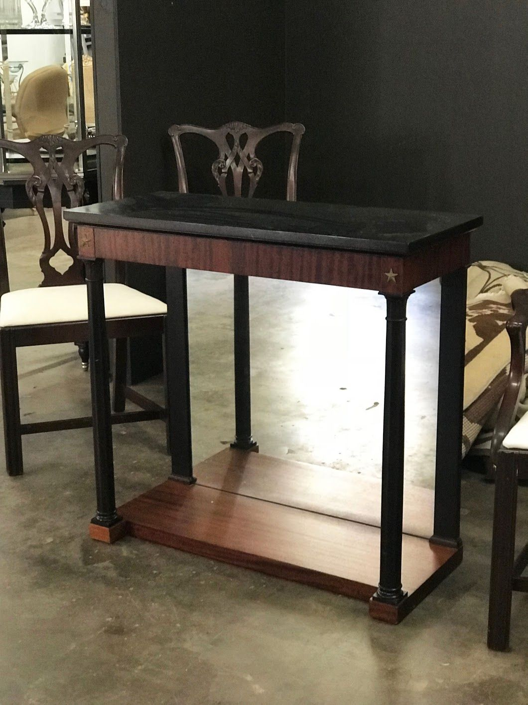 Farm table on sale dealer u