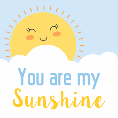 sol, sunshine, azul, amarelo e azul, quarto menino, solzinho, infantil,decoração infantil,quarto céu, céu, quarto azul e amarelo, fofo, raio de sol, my sunshine, decoração quarto menino, quarto menino azul e amarelo, - MEU RAIO DE SOL