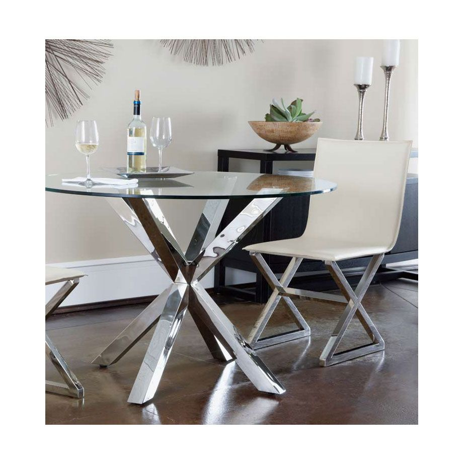 32+ Axis dining table and chairs Trending