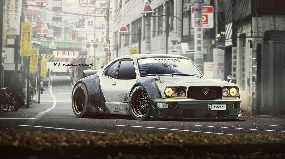 Lancia Cars Cars Cars Motorcycles Modified Cars
