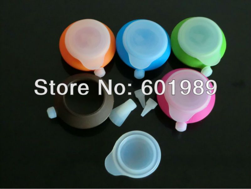 Macaron Silicone Cake Decoration  tips with nozzle set Cake Tool-in Dessert Decorators from Home  Garden on Aliexpress.com $6.29