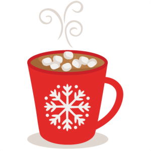 daily freebie hot cocoa available for free today only dec 18 rh pinterest com hot cocoa clipart images hot cocoa clipart png