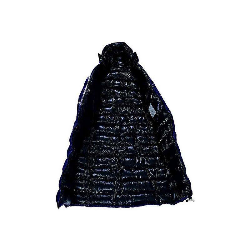 Cryo Coat - Daunenmantel - down coat