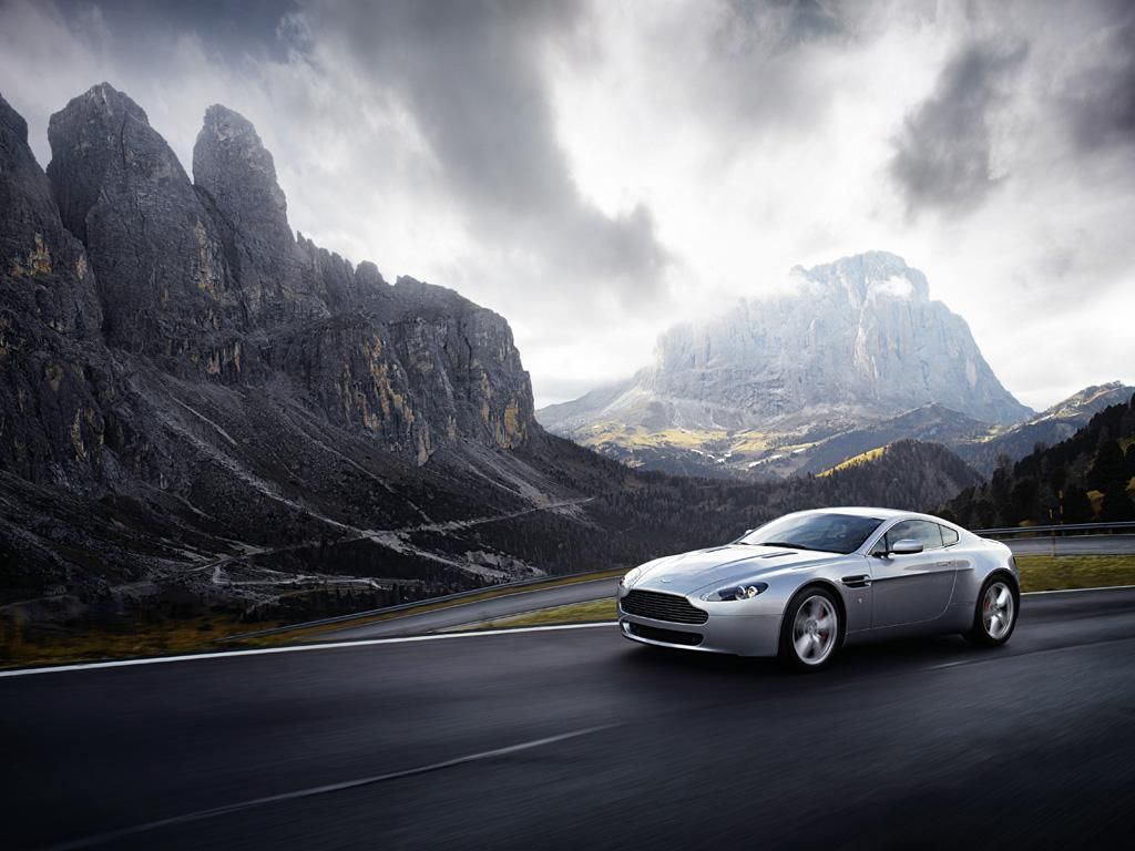 Good Aston Martin Vantage | Exotic Cars | Pinterest | Aston Martin Vantage, Aston  Martin And British Car Photo Gallery