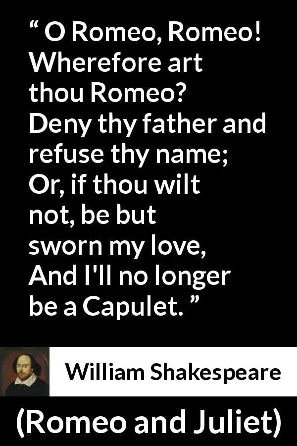 William Shakespeare About Love Romeo And Juliet 1597 Romeo And Juliet Quotes Shakespeare Love Quotes William Shakespeare Quotes