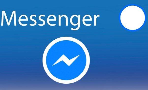 App download messenger Get Messenger
