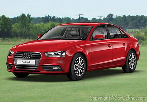 Pin By Cardekho Com On Cars Price In India Pinterest Audi Cars