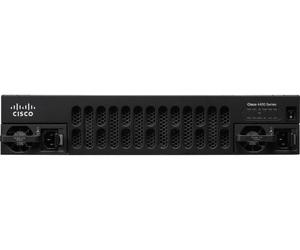 Prezzi e Sconti: #Cisco isr 4451 security  ad Euro 8934.99 in #Cisco #Informatica retecomunicazioni