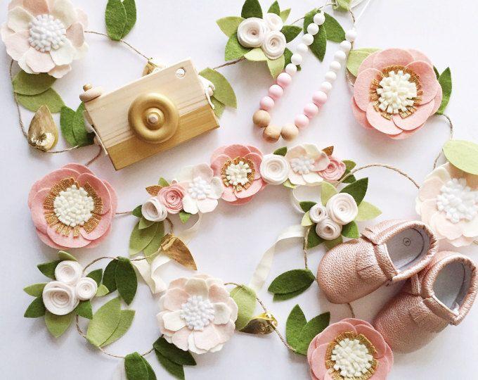 Explora los artículos únicos de BakerBlossoms en Etsy: el sitio global para comprar y vender mercancías hechas a mano, vintage y con creatividad.