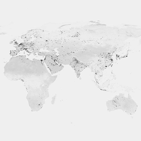 Am69 worldmap bw dark earth view art clear earth view worldmap am69 worldmap bw dark earth view art clear papers gumiabroncs Image collections
