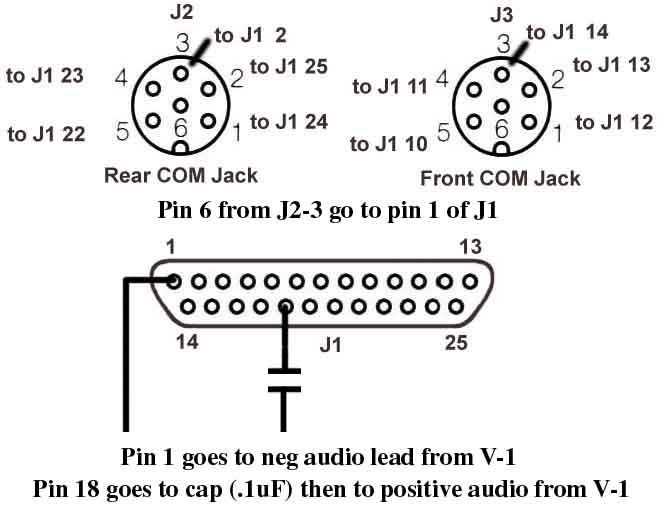 k1200lt radio wiring diagram