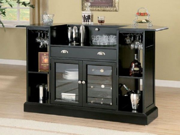 Bar Cabinets For Home Ikea Google Search