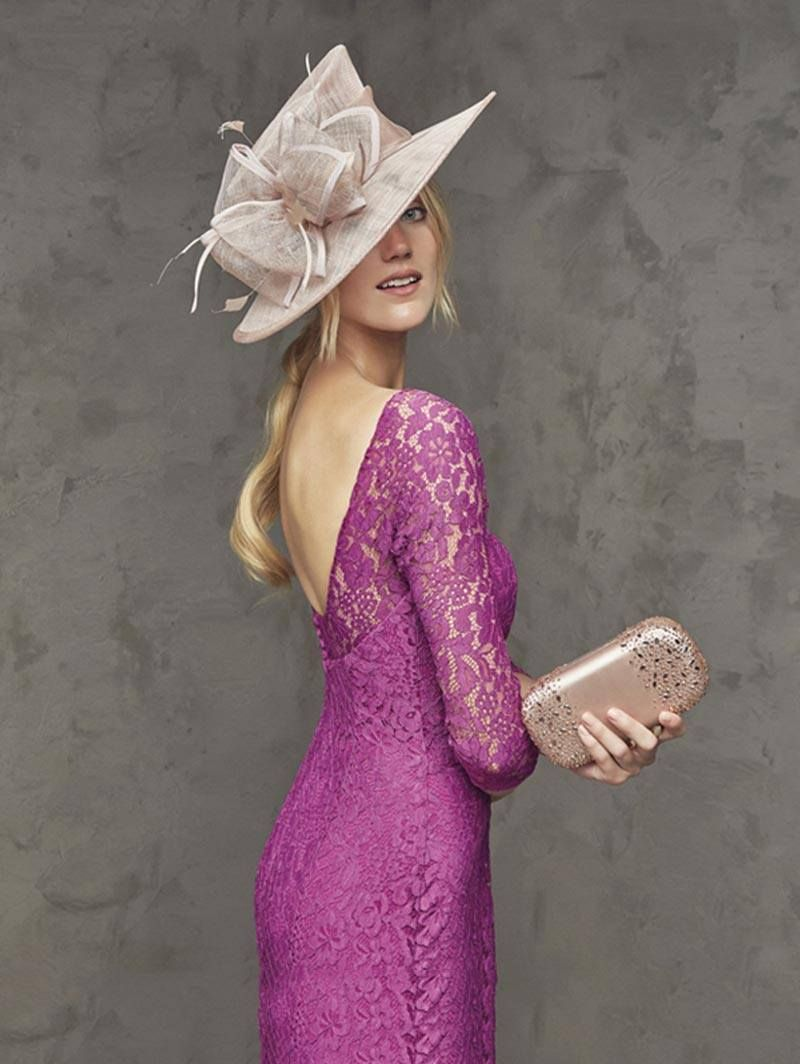 Ceremony | modelos de trajes | Pinterest | Madrinas de boda, Madre ...
