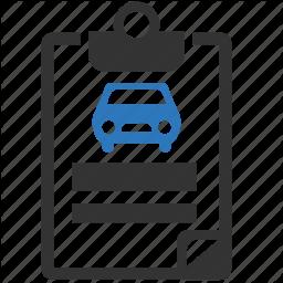 Auto Insurance Car Insurance Insurance Icon Download On Iconfinder Auto Service Car Insurance Auto