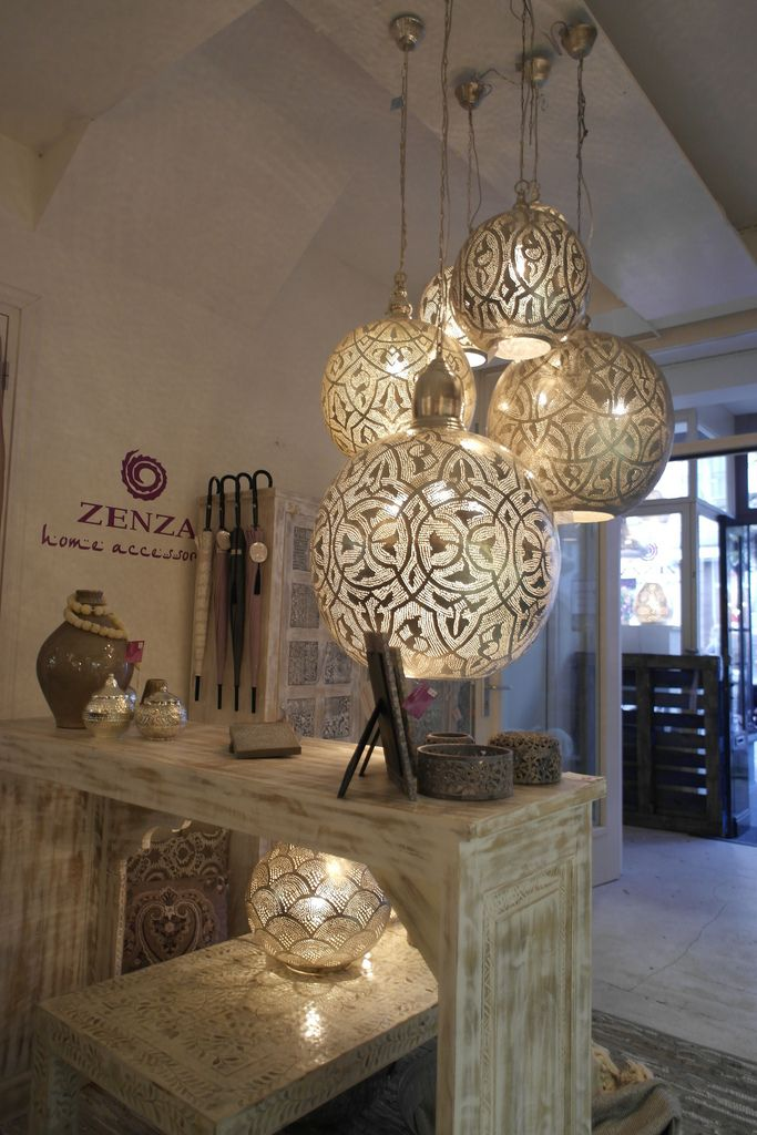 herfst in maastricht winkel zenza rechtstraat zenza pendant lamps pinterest winkel lampen and verlichting