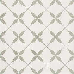 Plytki Patchwork Clover Grey Pattern Op867 007 1 79 99zl M2 Gdzie Kupic Grey Pattern Patchwork Clover