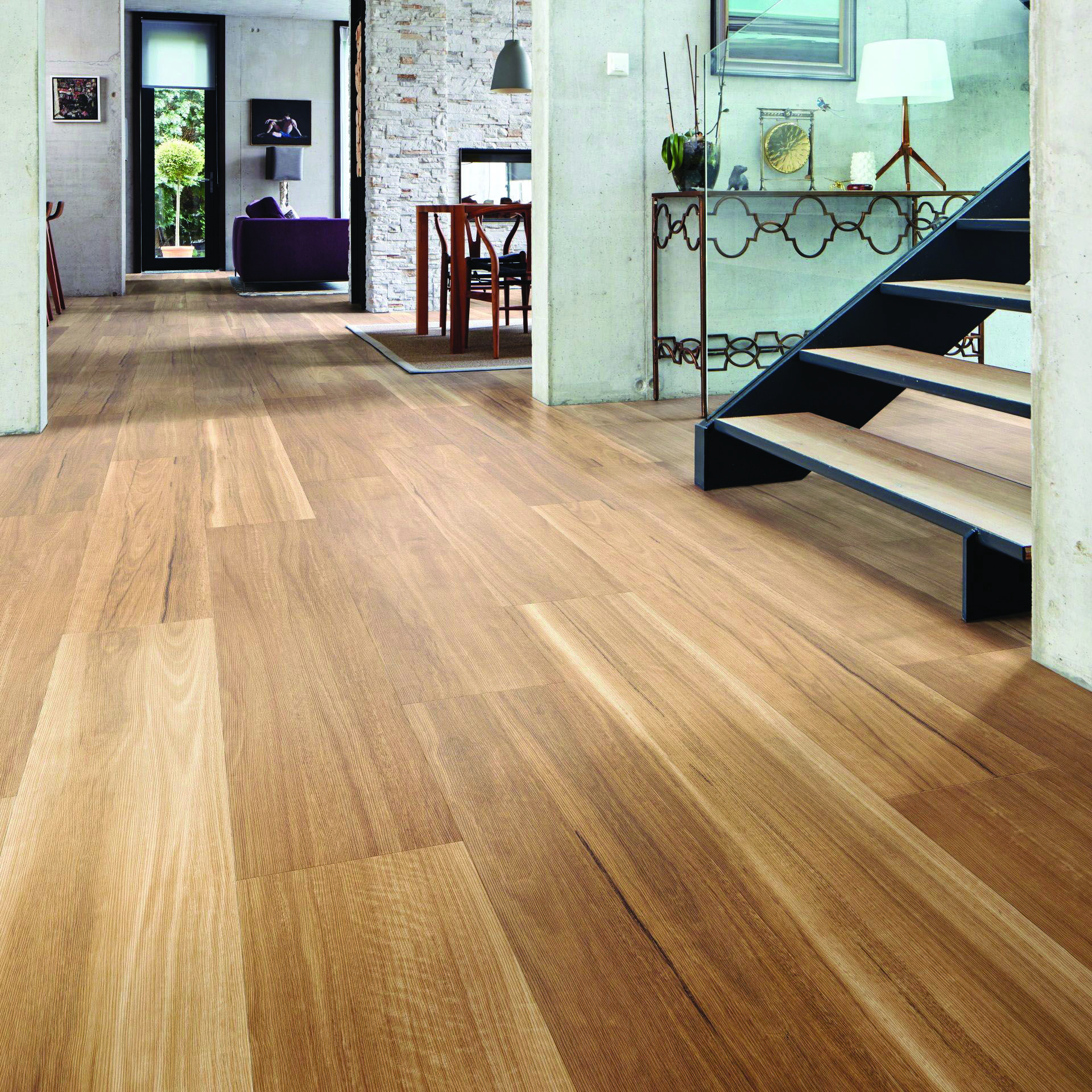 Wood Effect Tiles for Walls and also Floors Wood effect