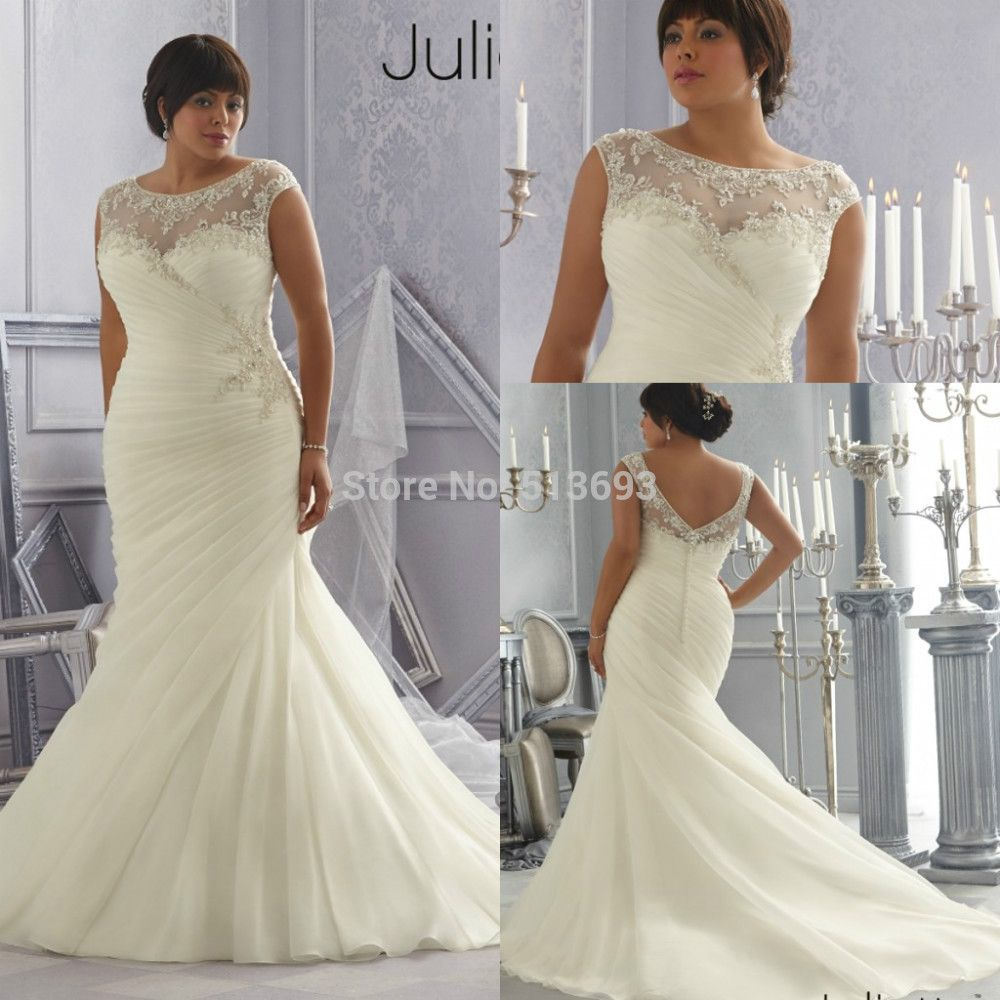 Discount Opulent Ivory/White With Crystal Beading And