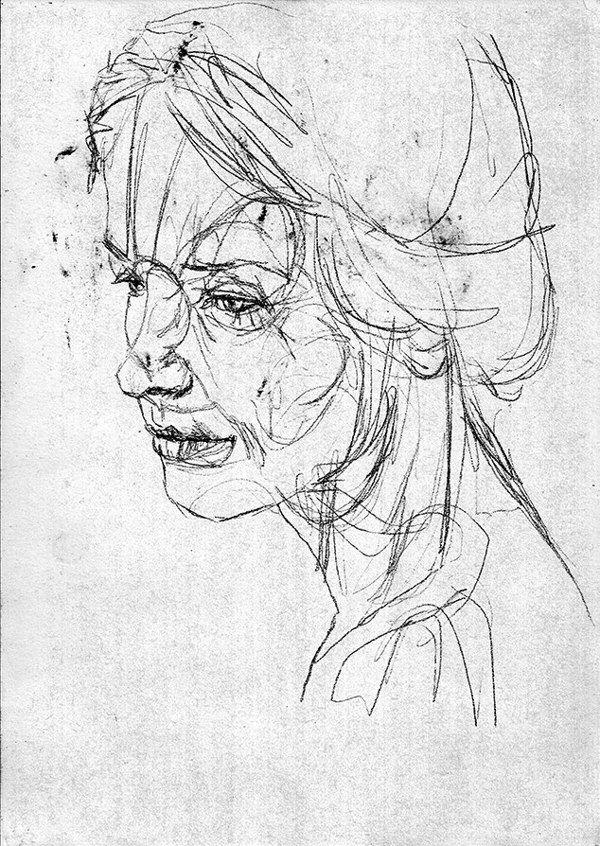 https://www.behance.net/gallery/Sketches/10159397