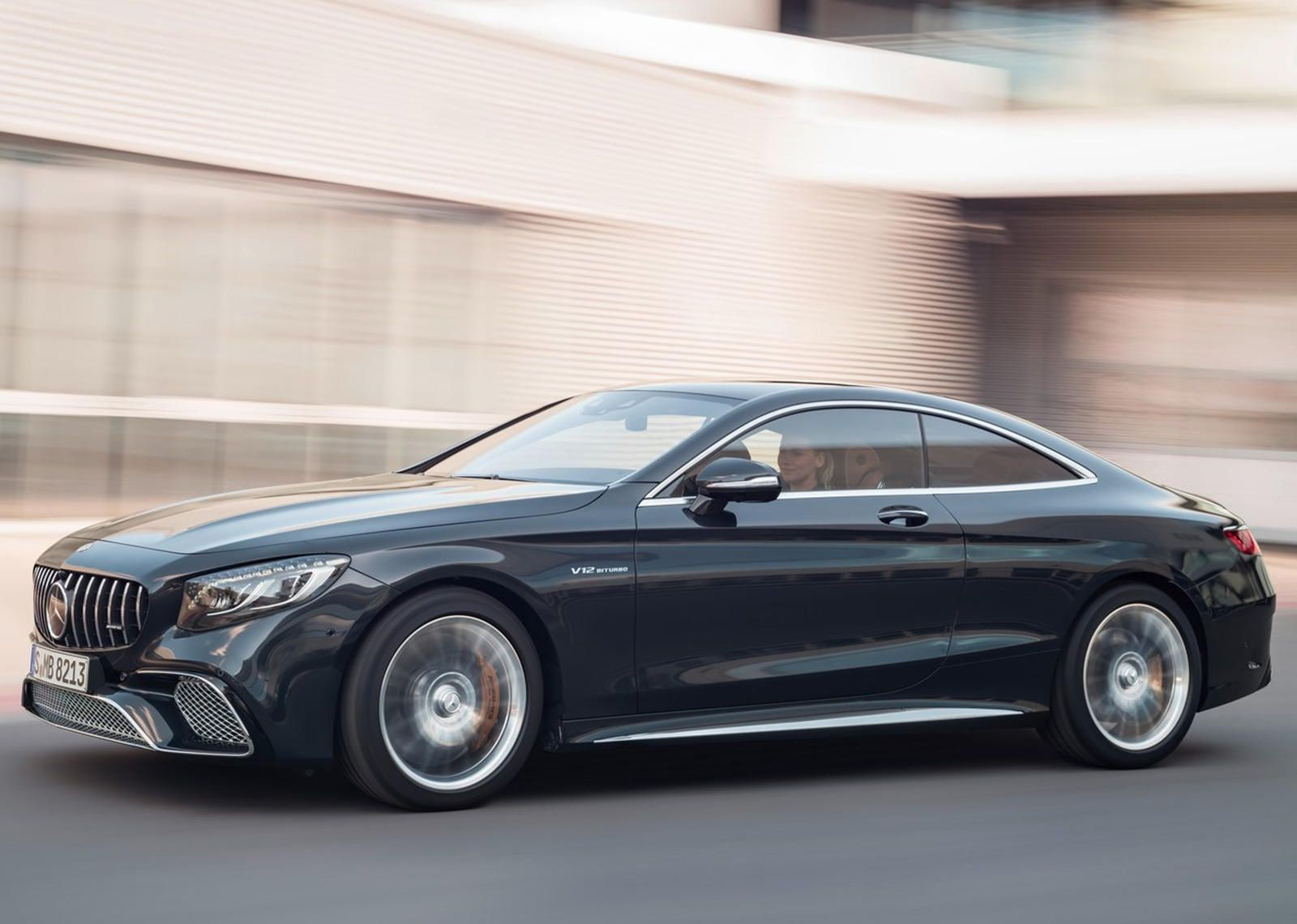 Mercedes Benz You Will Love This If You Re A Fan Of The Mercedes Benz S Class Coupe And Convertible Mercedes S Class Coupe Mercedes S Class Mercedes Coupe