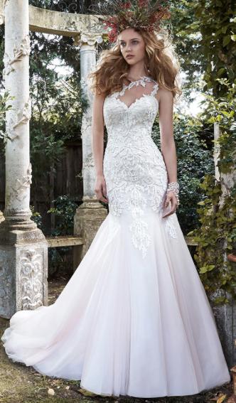 Wedding dress sample sale minneapolis