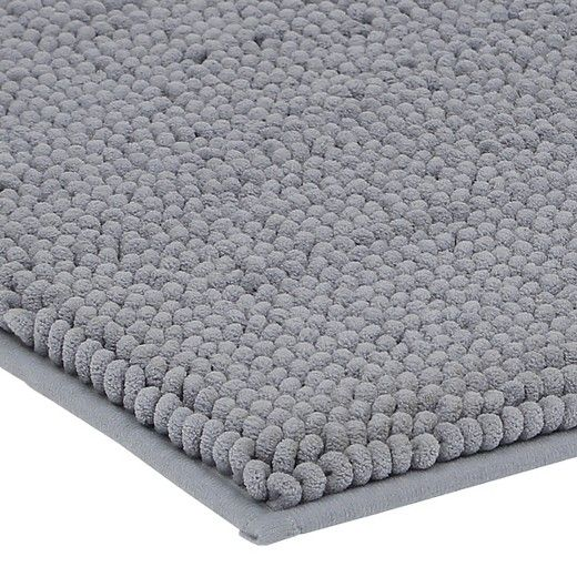 Mohawk Home Looped Memory Foam Bath Mat Turn Your Bathroom Into A