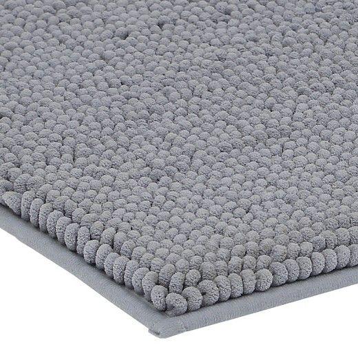 Mohawk Home Looped Memory Foam Bath Mat Turn Your Bathroom Into A