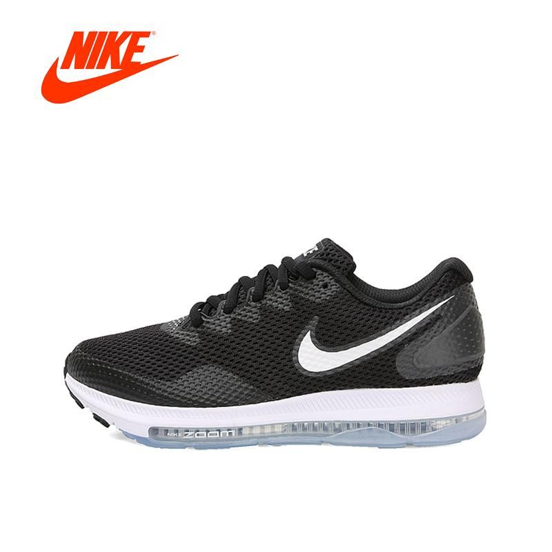 separation shoes exclusive shoes reliable quality NIKE ZOOM ALL OUT LOW 2 Women Running Shoes in 2019 | Shoe ...