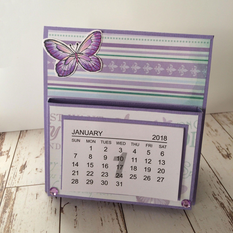 Calendario Fai Da Te Con Foto.Per Festeggiare Il Nuovo Anno Realizziamo Insieme Un