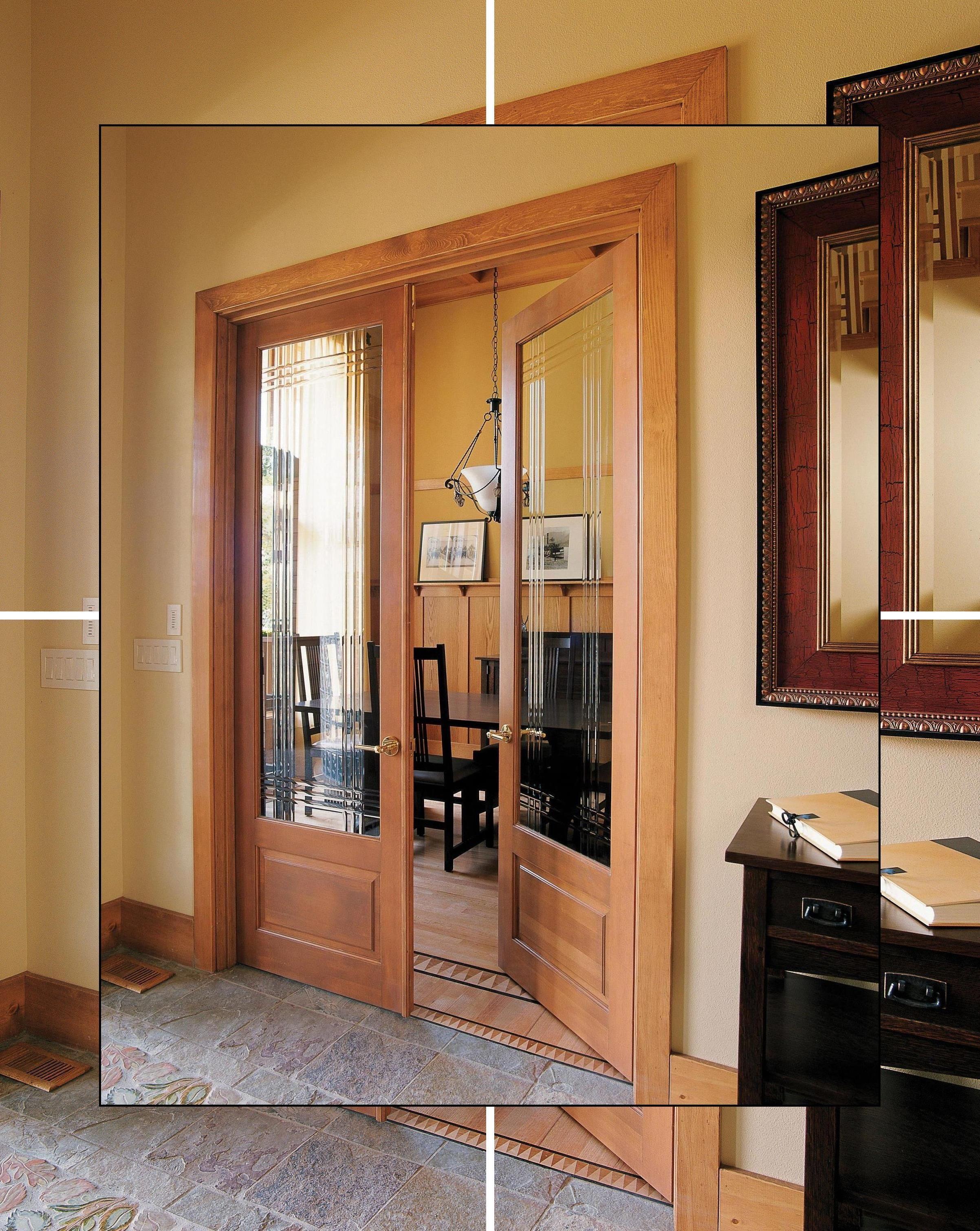 French front doors bifold french doors front door