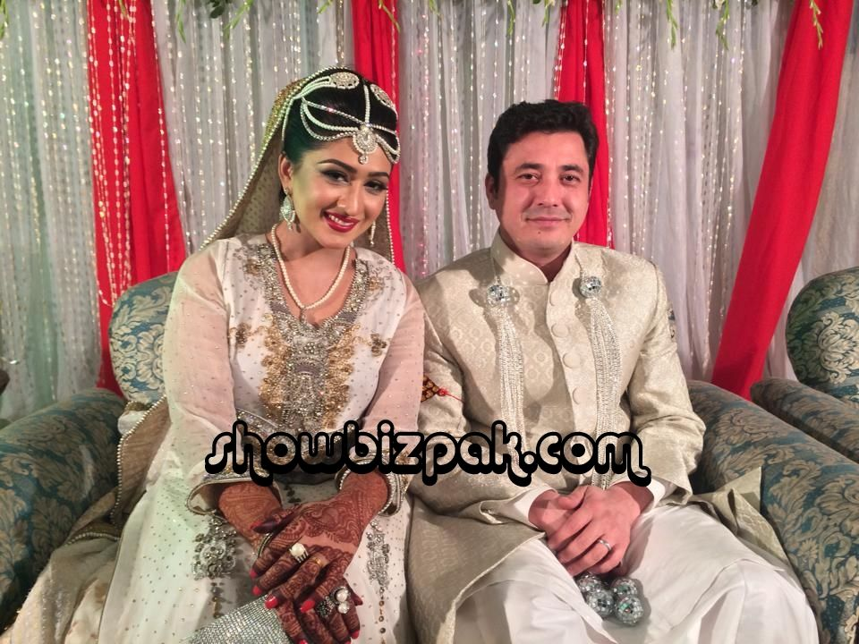 Top  Ideas About Celebrities Wedding On Pinterest Mikaal