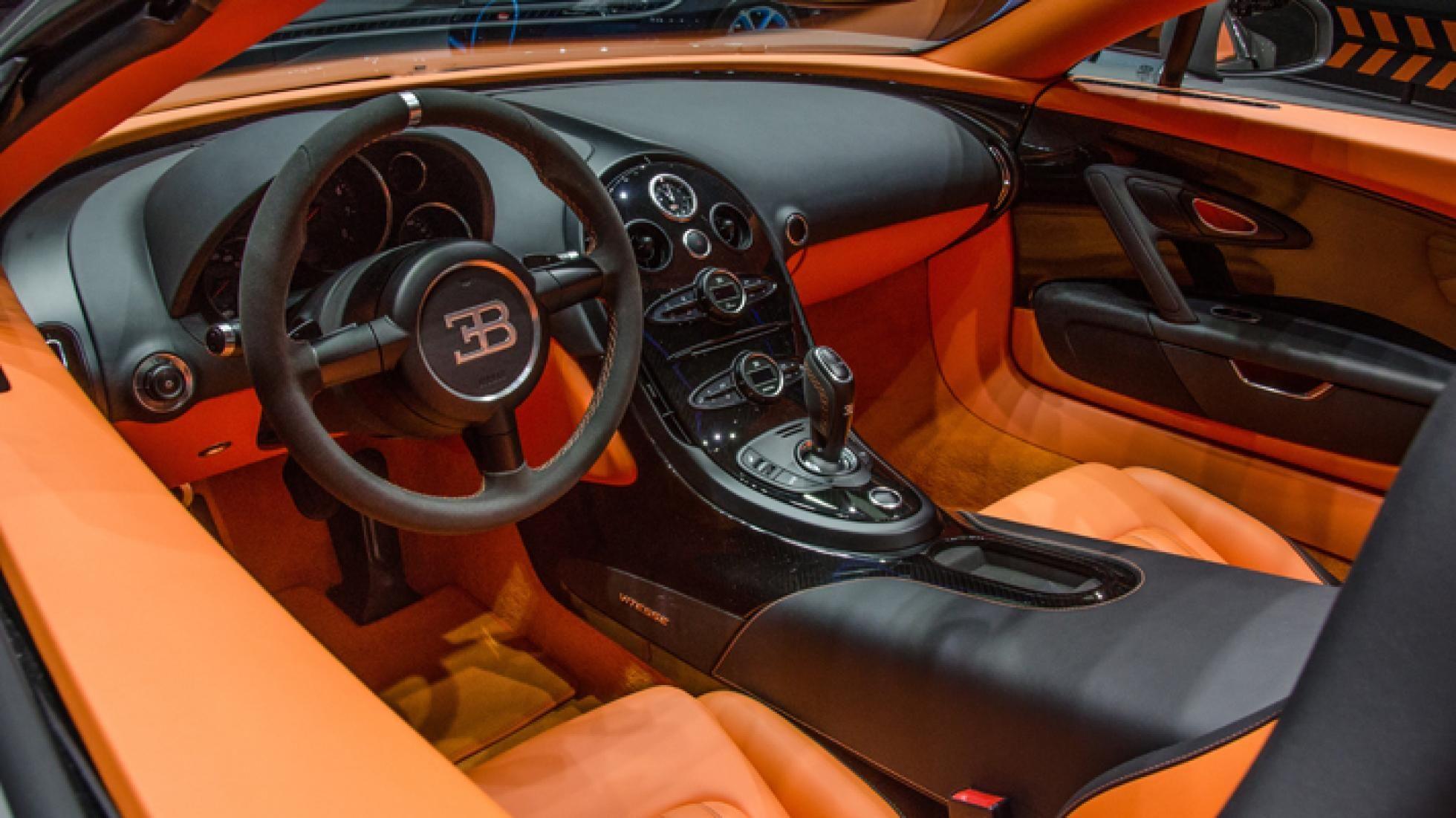 e792b5f2dcf196857492609b1f20ae71 Extraordinary Bugatti Veyron Grand Sport Vitesse Real Racing 3 Cars Trend