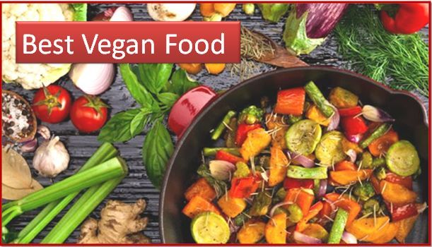 At vegan portal these healthy cooking recipes videos teach you at vegan portal these healthy cooking recipes videos teach you how to make your healthy dishes in the right way so that everyone enjoys the joy forumfinder Image collections
