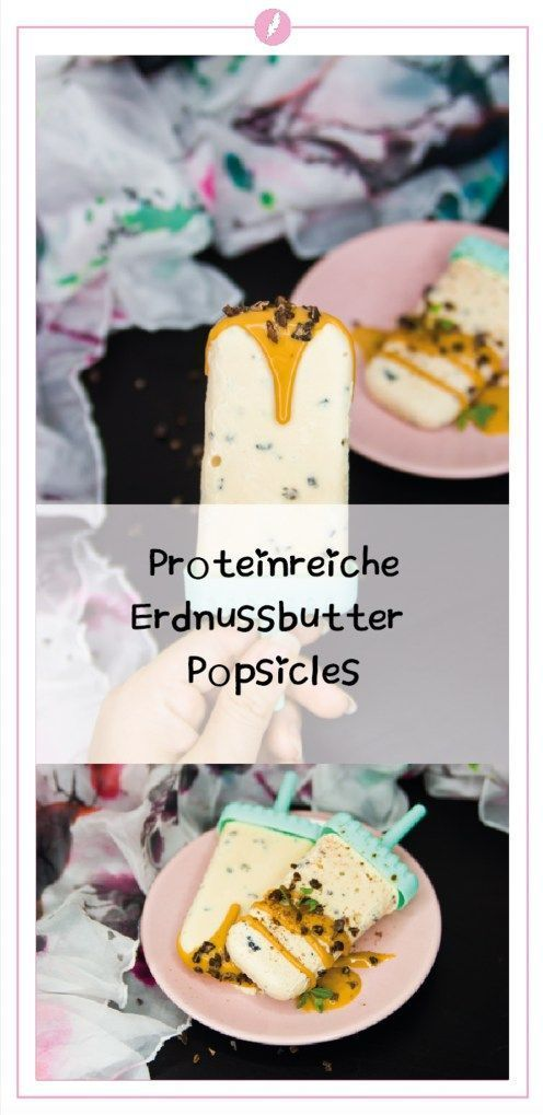 # Ice Age | Peanut Butter Popsicles High Protein Peanut Butter Ice Cream with Cocoa ... #proteinicecream # Ice Age | Peanut Butter Popsicles High Protein Peanut Butter Ice Cream with Cocoa ... #proteinicecream