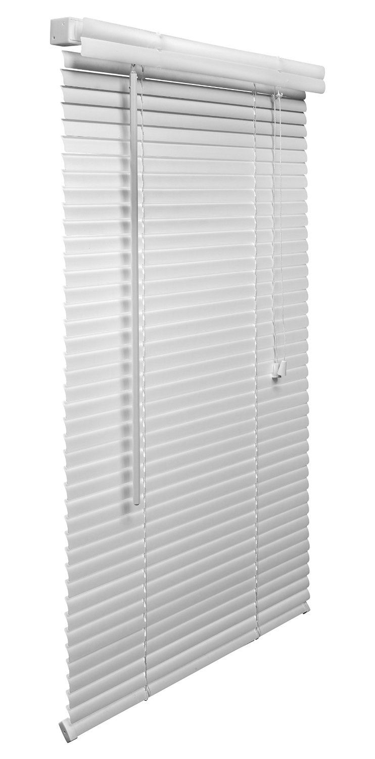 10 Window Vertical Blinds To Provide Privacy And Light Control Reference Shade For Lamp And Window