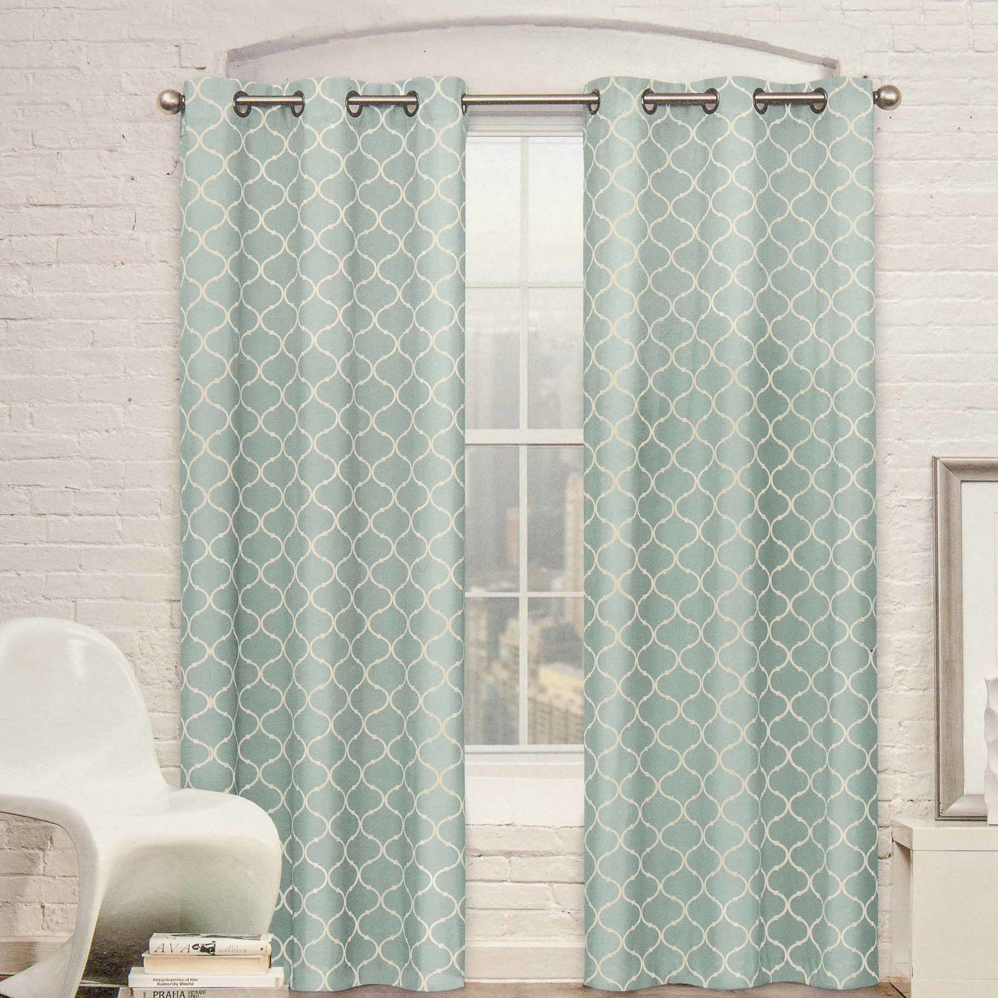 of captivating swag window dramatic yellow black enthrall full kitchen delicate valance shocking windows turquoise valances dazzle excellent likable and endearing drapes bed curtains beautiful bathroom canada turquoi miraculous coral small r size exotic orange